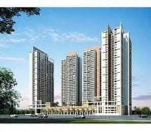 1450 sqft, 3 bhk Apartment in Builder kalpataru Brillance Goregaon West, Mumbai at Rs. 2.2374 Cr