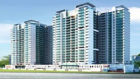 4560 sqft, 6 bhk Apartment in Sangam The Luxor Goregaon West, Mumbai at Rs. 8.7700 Cr