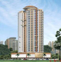 985 sqft, 2 bhk Apartment in Bhoomi Classic Malad West, Mumbai at Rs. 36000