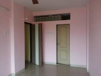 977 sqft, 2 bhk Apartment in Builder Haware Indraprastha Regency Motilal Nagar I, Mumbai at Rs. 1.5000 Cr