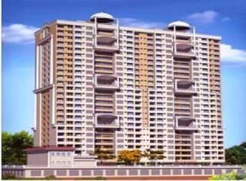 955 sqft, 2 bhk Apartment in Ashish Garden Estates Goregaon West, Mumbai at Rs. 2.0000 Cr
