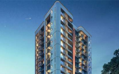 903 sqft, 2 bhk Apartment in Lodha Codename Big Win Jogeshwari West, Mumbai at Rs. 1.8000 Cr