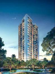 507 sqft, 1 bhk Apartment in Lodha Codename Move Up Jogeshwari West, Mumbai at Rs. 1.0500 Cr