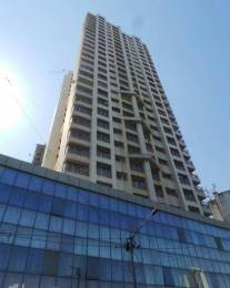 1350 sqft, 3 bhk Apartment in MR Galaxy Royale Goregaon West, Mumbai at Rs. 1.6500 Cr