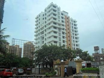 1695 sqft, 3 bhk Apartment in Builder Dattani Shelter Off Link Road, Mumbai at Rs. 2.5000 Cr