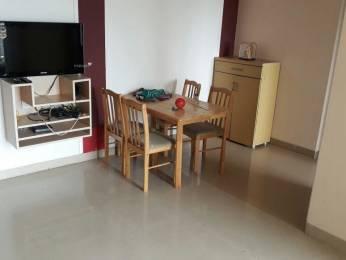 460 sqft, 1 bhk Apartment in Gemstar Nestle Malad West, Mumbai at Rs. 1.2000 Cr