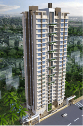 979 sqft, 2 bhk Apartment in Poddar Shri Ganesh Apartments Goregaon West, Mumbai at Rs. 1.7000 Cr