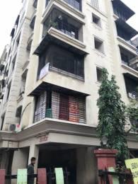 750 sqft, 2 bhk Apartment in Builder Satsang Apartment Malad West Nadiyawala Colony 1, Mumbai at Rs. 1.7500 Cr