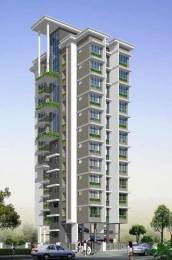 740 sqft, 1 bhk Apartment in Karwa Laxmi Villas Goregaon West, Mumbai at Rs. 1.2700 Cr
