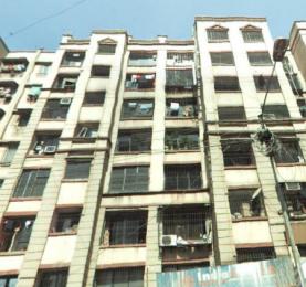 1007 sqft, 2 bhk Apartment in Chauhan Chauhan Avenue Goregaon West, Mumbai at Rs. 1.2500 Cr
