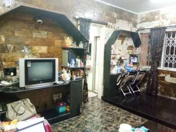 650 sqft, 1 bhk Apartment in Builder Atlanta Chs malad west Evershine Nagar, Mumbai at Rs. 1.1000 Cr