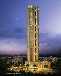 858 sqft, 2 bhk Apartment in Sheth Auris Bliss Malad West, Mumbai at Rs. 1.4000 Cr