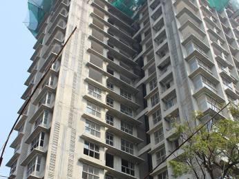 1171 sqft, 3 bhk Apartment in Wadhwa Anmol Fortune II Goregaon West, Mumbai at Rs. 2.3000 Cr