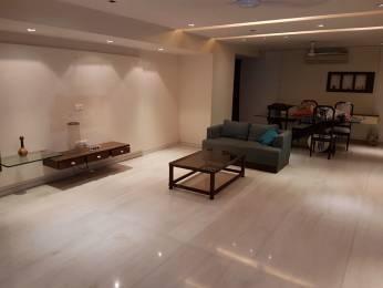 950 sqft, 2 bhk Apartment in Safal Twins Deonar, Mumbai at Rs. 2.3900 Cr