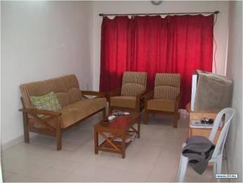 600 sqft, 1 bhk Apartment in Kukreja Bhoj Bhawan Chembur, Mumbai at Rs. 1.3000 Cr