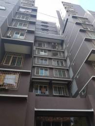 1000 sqft, 2 bhk Apartment in Mahesh Jai Arati Chembur, Mumbai at Rs. 2.4500 Cr