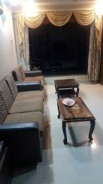 880 sqft, 2 bhk Apartment in Safal Twins Deonar, Mumbai at Rs. 2.3000 Cr