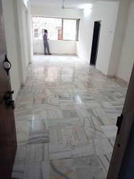 648 sqft, 1 bhk Apartment in Builder Darulmuluk Gamdevi, Mumbai at Rs. 3.2500 Cr