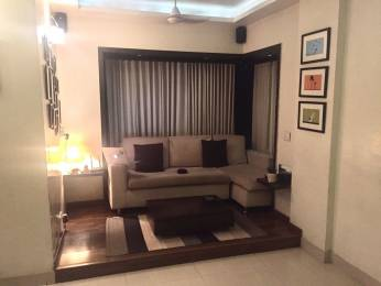 2815 sqft, 4 bhk Apartment in Radius Epitome at Imperial Heights Goregaon West, Mumbai at Rs. 1.4000 Lacs