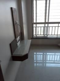 1378 sqft, 2 bhk Apartment in Lodha Fiorenza Goregaon East, Mumbai at Rs. 60000