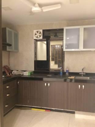 1745 sqft, 3 bhk Apartment in Vijay Anmol Enclave Goregaon West, Mumbai at Rs. 4.2500 Cr