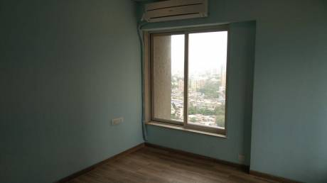 1680 sqft, 3 bhk Apartment in Omkar The BLISS Collection Malad East, Mumbai at Rs. 55000