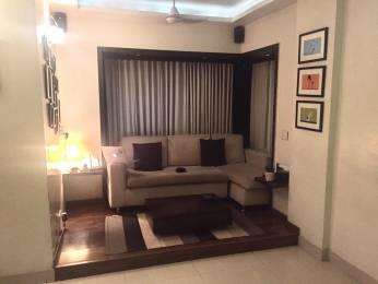 1700 sqft, 4 bhk Apartment in Sheth Vasant Galaxy Goregaon West, Mumbai at Rs. 65000