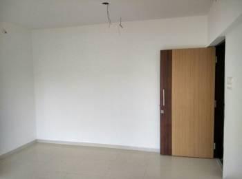 950 sqft, 2 bhk Apartment in Ashish Garden Estates Goregaon West, Mumbai at Rs. 40000