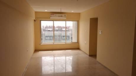 1100 sqft, 2 bhk Apartment in Karwa Kairali Goregaon West, Mumbai at Rs. 40000