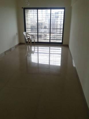 600 sqft, 1 bhk Apartment in Reputed Akshardham Malad West, Mumbai at Rs. 25000