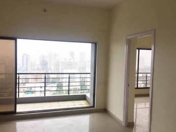 1480 sqft, 3 bhk Apartment in Rustomjee Ozone Goregaon West, Mumbai at Rs. 62000