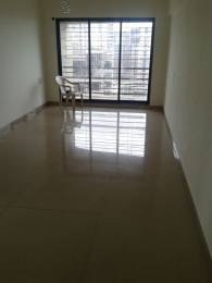 950 sqft, 2 bhk Apartment in Jain Usha Gardens Malad West, Mumbai at Rs. 36000