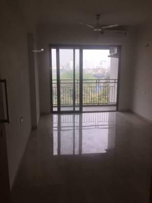 1520 sqft, 3 bhk Apartment in Radius Epitome at Imperial Heights Goregaon West, Mumbai at Rs. 75000