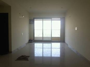 2090 sqft, 3 bhk Apartment in Radius Epitome at Imperial Heights Goregaon West, Mumbai at Rs. 90000