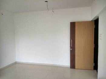 985 sqft, 2 bhk Apartment in Bhoomi Classic Malad West, Mumbai at Rs. 40000