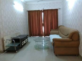 1130 sqft, 2 bhk Apartment in Raheja Interface Heights Malad West, Mumbai at Rs. 46000