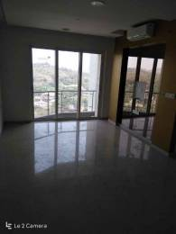 1411 sqft, 3 bhk Apartment in Radius Imperial Heights Wing C And D Goregaon West, Mumbai at Rs. 70000