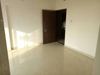 650 sqft, 1 bhk Apartment in Raheja Palm Spring Malad West, Mumbai at Rs. 28000