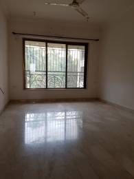 2050 sqft, 3 bhk Apartment in Mahindra Eminente Goregaon West, Mumbai at Rs. 80000