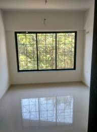 570 sqft, 1 bhk Apartment in Bhoomi Classic Malad West, Mumbai at Rs. 28000