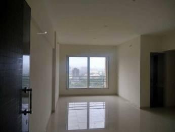 900 sqft, 2 bhk Apartment in Raheja Tipco Heights Malad East, Mumbai at Rs. 45000