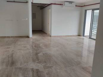 2090 sqft, 3 bhk Apartment in Builder Radius developers Epitome Imperial Heights Goregaon West, Mumbai at Rs. 90000