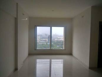 1220 sqft, 2 bhk Apartment in Kalpataru Gardens II Kandivali East, Mumbai at Rs. 43000