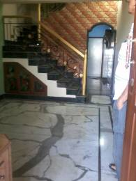1600 sqft, 3 bhk IndependentHouse in Builder Veena Vadini Goregaon West, Mumbai at Rs. 50000