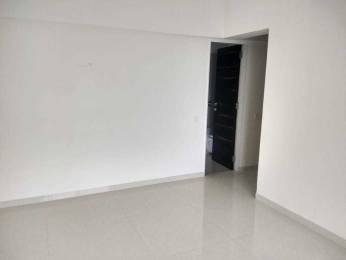 750 sqft, 1 bhk Apartment in Gurukrupa Marina Enclave Malad West, Mumbai at Rs. 23000
