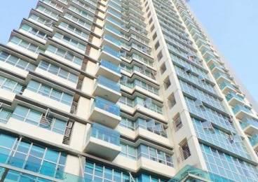 1315 sqft, 3 bhk Apartment in Sheth Grandeur Kandivali East, Mumbai at Rs. 40000