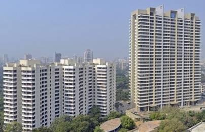 1220 sqft, 2 bhk Apartment in Kalpataru Gardens I Kandivali East, Mumbai at Rs. 42000