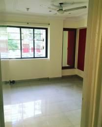 660 sqft, 1 bhk Apartment in Gemstar Sonata Malad West, Mumbai at Rs. 85.0000 Lacs