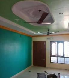 1350 sqft, 3 bhk Apartment in Builder Project Sainikpuri, Hyderabad at Rs. 39.0000 Lacs