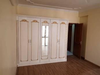 1640 sqft, 4 bhk Apartment in DLF Carlton Estate Sector 53, Gurgaon at Rs. 2.0500 Cr